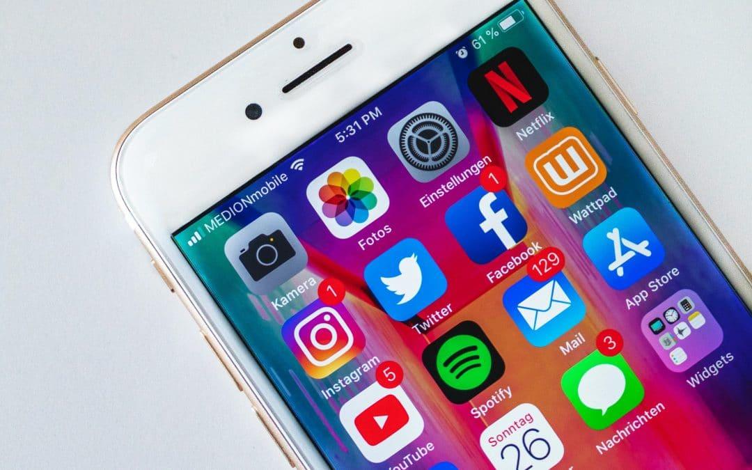 Quels réseaux sociaux pour ton business ?