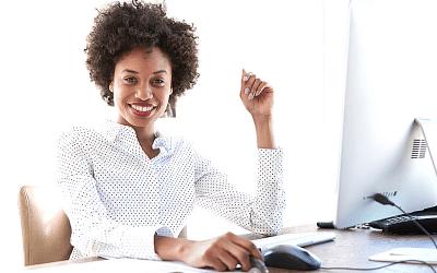 6 mois d'Auto entrepreneure : 7 leçons que j'ai tirées