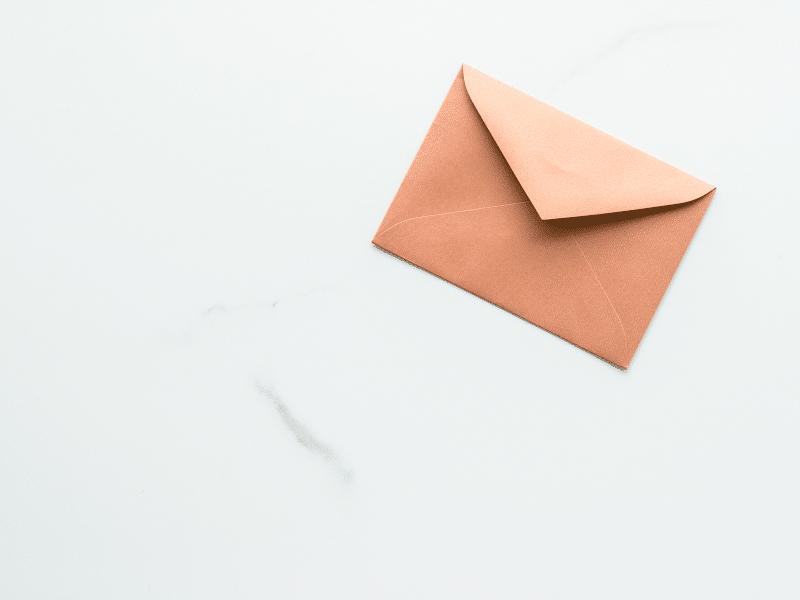 Les 5 avantages de créer une newsletter